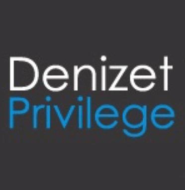 Denizet-Privilege