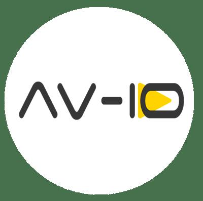 www.av-io.fr